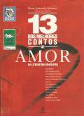 13 dos Melhores Contos de Amor da Literatura Brasileira