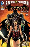510918 - A Sombra do Batman 32