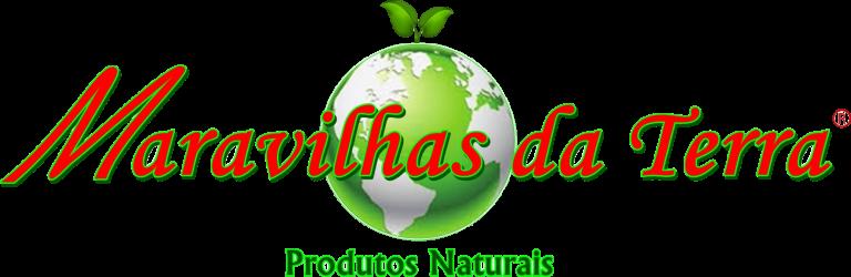 Produtos Naturais e Suplementos
