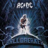 AC / DC - Ballbreaker (Digipack)