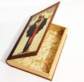 Livro Decorativo Grande