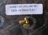 GICLE DE BAIXA 65