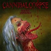 Cannibal Corpse - Violence Unnimagined (digipack)