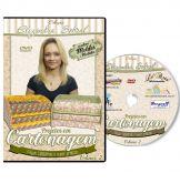 Cartonagem Criativa Volume 2 com Elizandra Sobral