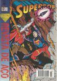 535018 - Superboy 03