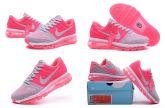 376d4410ef0 Tênis Nike Air Max 2017 Femininos Originais