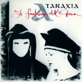 Ataraxia – Il Fantasma Dell'Opera CD