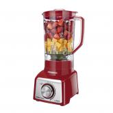 Liquidificador Premium Red 220v Mondial