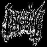 Arcanus Tenebrae – Odium In Homines [CD]