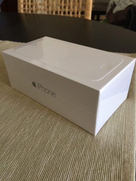 edfaa3cc895 Apple Iphone 6 64gb Tela 4.7 4g A1549 Anatel Garantia 1 ano - Classe ...