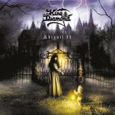 KING DIAMOND - ABIGAIL ll