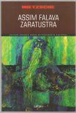 Livro - Assim Falava Zaratustra
