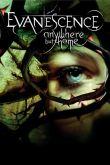 """Evanescence - """"Anywhere but Home"""" DVD & CD Nacional"""