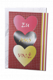Amor G9