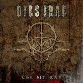CD - Dies Irae - The Sin War