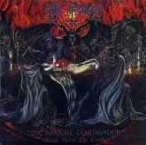 SHUB NIGGURATH - The Kinglike Celebration (Final Aeon on Earth) - LP