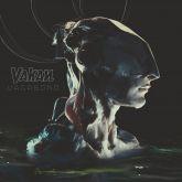 Vagabond (CD)