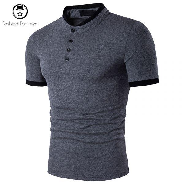 Camisa Polo 2017 RF12