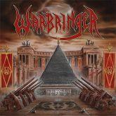 CD Warbringer – Woe To The Vanquished