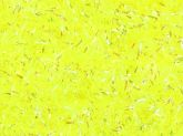CC - CACTUS CHENILLE (Amarèlo)