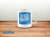 Caneca - Ouço Rádio