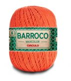 BARROCO MAXCOLOR 6 - COR 4707
