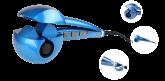 Modelador de Cachos Automático New Hair  NZ-912