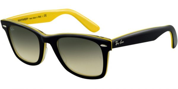 63dd523e522e8 Óculos Ray Ban ( Colorido ) - Virtue Store