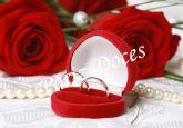 Papel Arroz Flores A4 004 1un