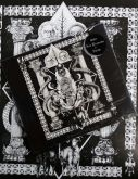 XICO PICADINHO & VAZIO - Split CD (digipack + poster)
