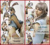 Judy Hopps Set!