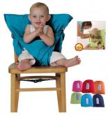 Cadeira Portátil cod005