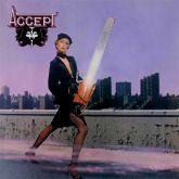 CD - Accept - Accept  slipcase