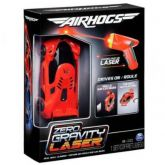 Air Hogs - Zero Gravity Laser - Sunny