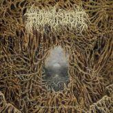 Mortiferum - Disgorged From Psychotic Depths (Slipcase c/ poster)