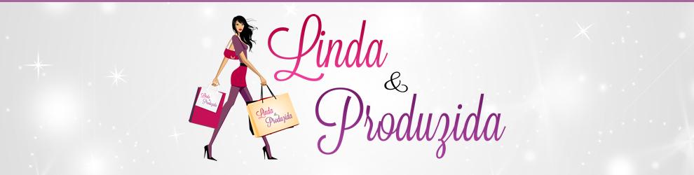 65a0be181 ❤ Linda & Produzida ❤