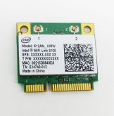 Placa Wireless Intel 512AN_HMW notebook Sony Vaio PCG-5P4L VGN-SR240N