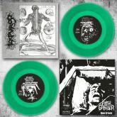 EP 7 - Expurgo / Flesh Grinder (Split)