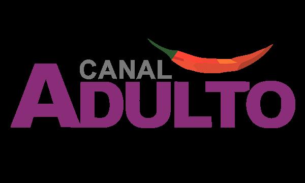 537 Canais, Iptv Mult Combo  SD+HD+VOD+CANAL ADULTO+  PT+ EUA+FR