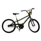 Bicicleta Aro 20″ Batman Bandeirante 3200