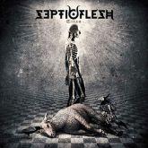 CD Septicflesh – Titan