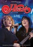 DVD - Heart - LAB 344