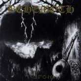 Behemoth – Grom CD