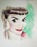 Amélie Poulain - Le Fabuleux Destin D'Amélie Poulain