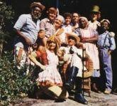 Sítio Do Picapau Amarelo - Anos 70 /80- em 58 Dvds Frete Gratis
