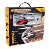 Helicóptero Pegasus