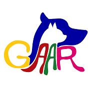 Lojinha do GAAR