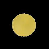 Cake Board Ouro Redondo 140mm 1un