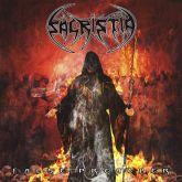 Sacristia - False Preacher