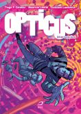 505207 - Opticus Intervenções